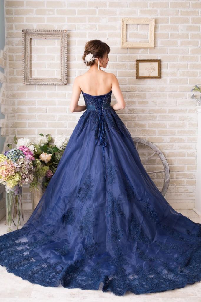 yk_nr_dress_472
