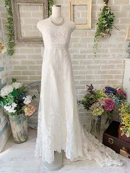 yk_nr_dress_473