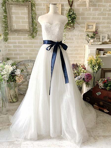 yk_nr_dress_474