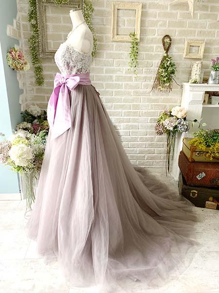 yk_nr_dress_475