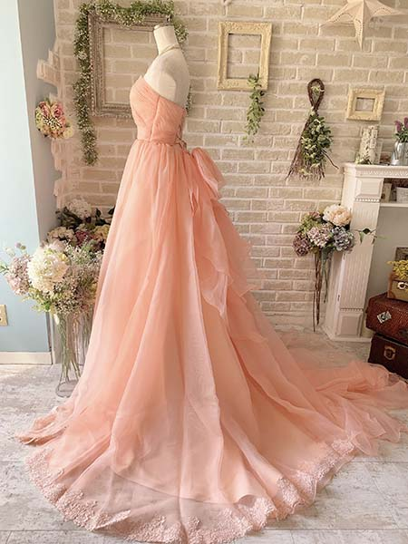 yk_nr_dress_476