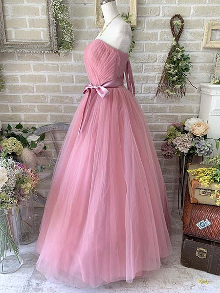 yk_nr_dress_477