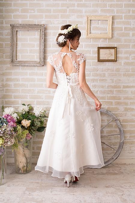 yk_nr_dress_478