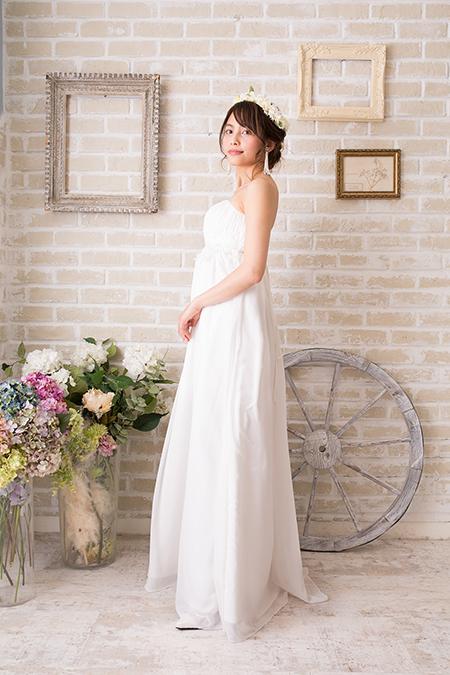 yk_nr_dress_479