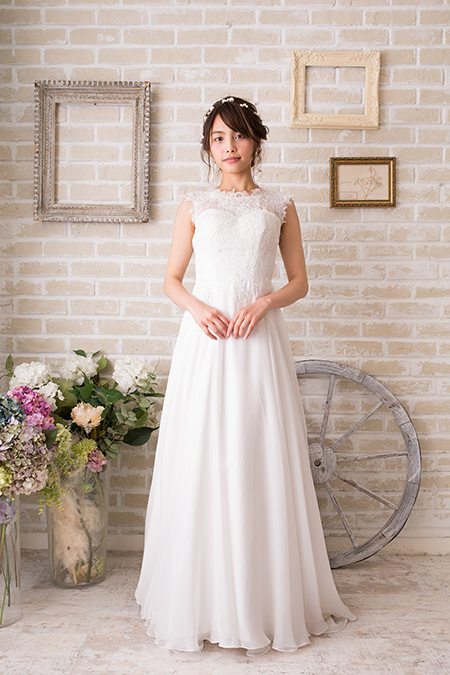 yk_nr_dress_480