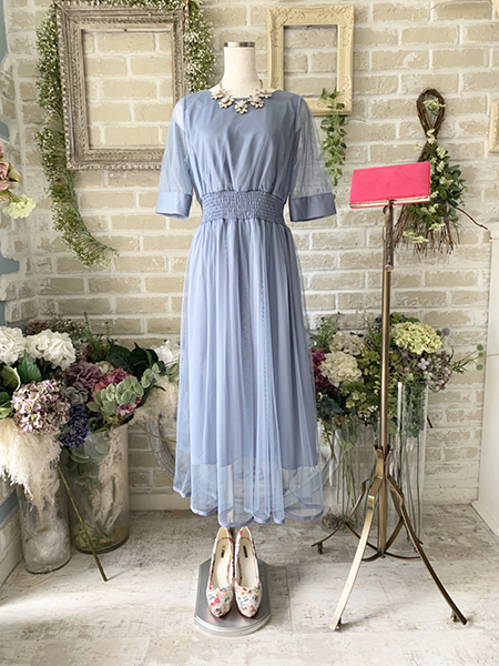 yk_nr_dress_481