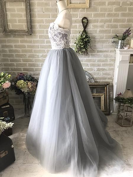 yk_nr_dress_483