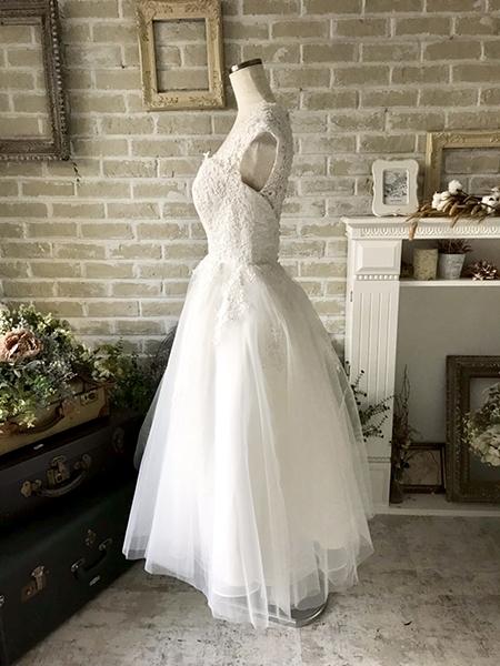 yk_nr_dress_485