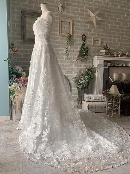 yk_nr_dress_486