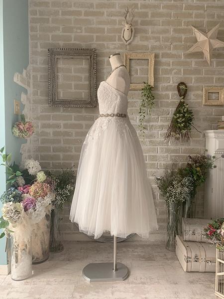 yk_nr_dress_487