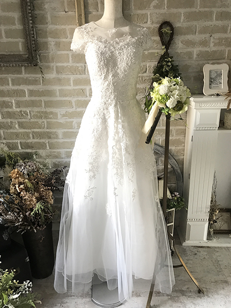 yk_nr_dress_488