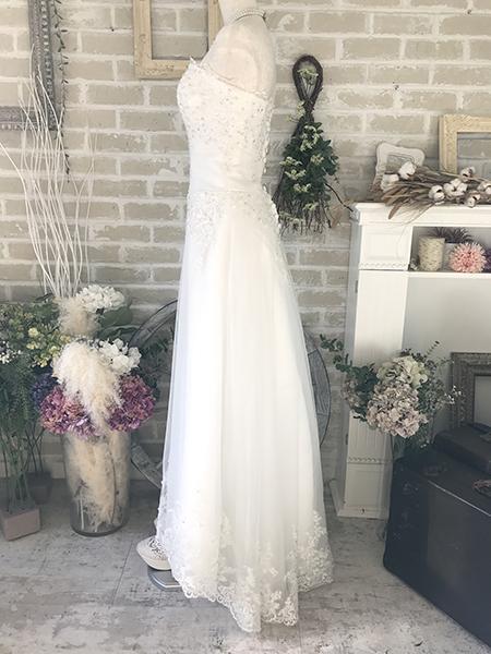 yk_nr_dress_490