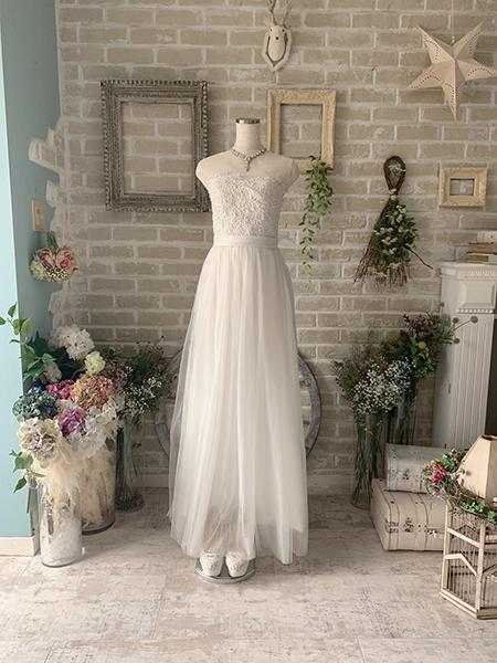 yk_nr_dress_492