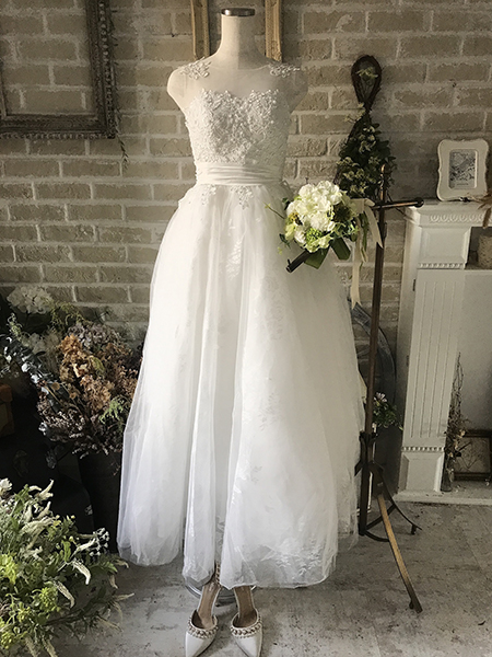 yk_nr_dress_493