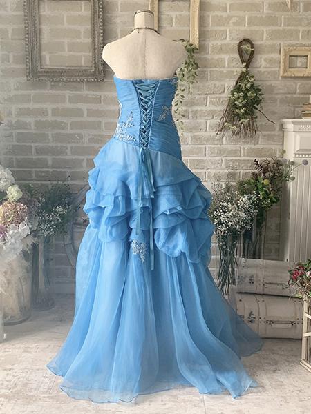 yk_nr_dress_495