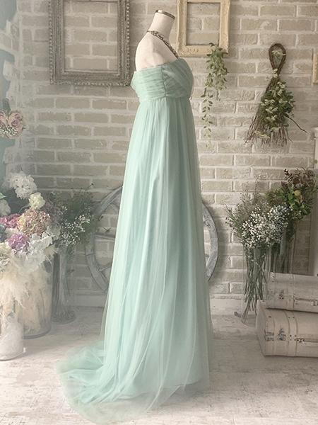 yk_nr_dress_497