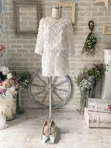 yk_nr_dress_498
