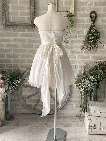 yk_nr_dress_499