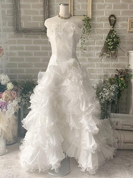 yk_nr_dress_500