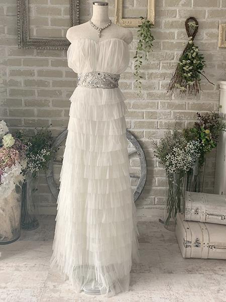 yk_nr_dress_501