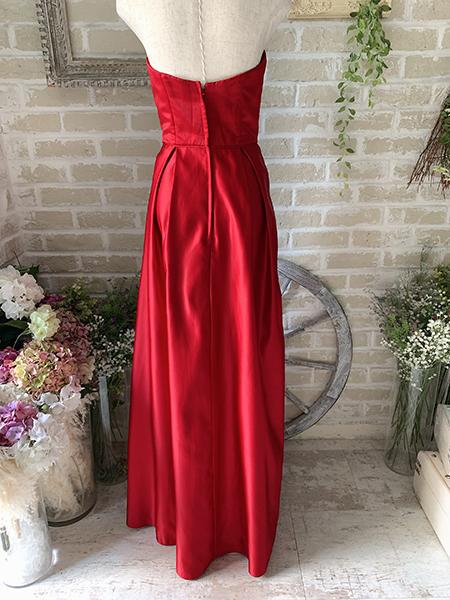 yk_nr_dress_503