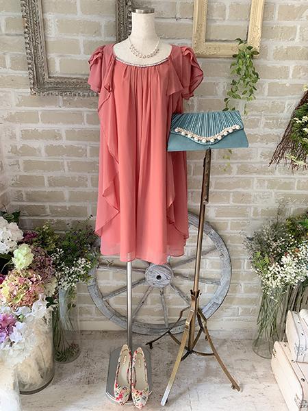yk_nr_dress_505