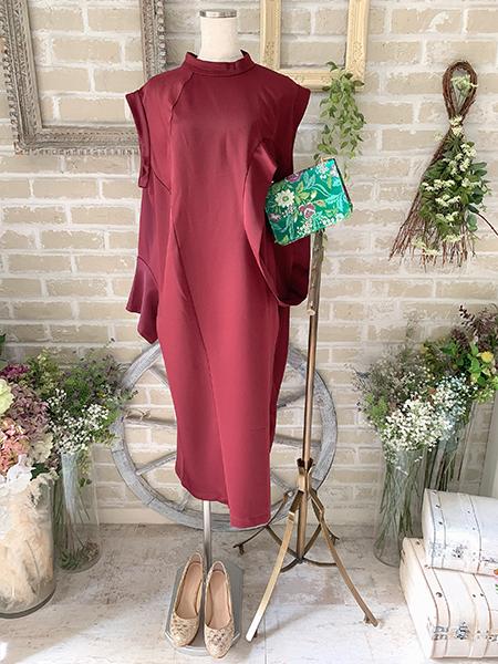 yk_nr_dress_507