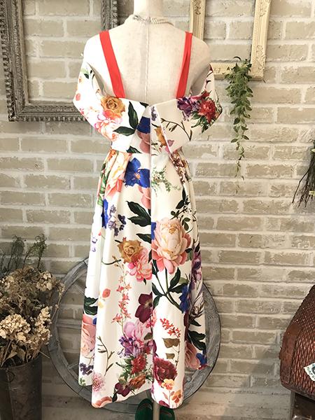 yk_nr_dress_508