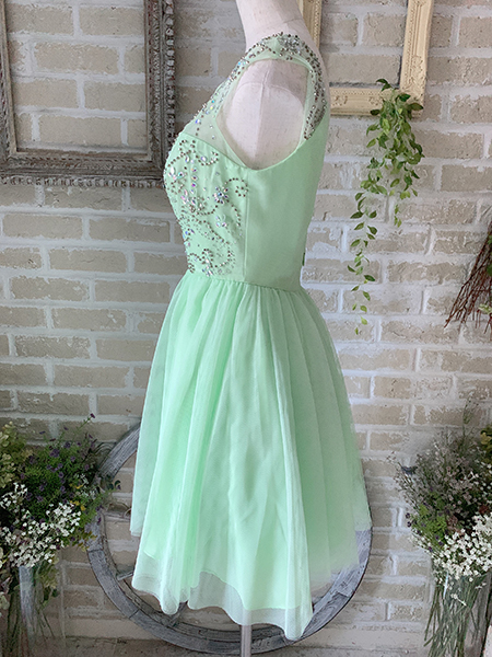 yk_nr_dress_510