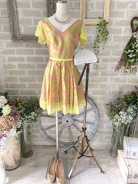 yk_nr_dress_512