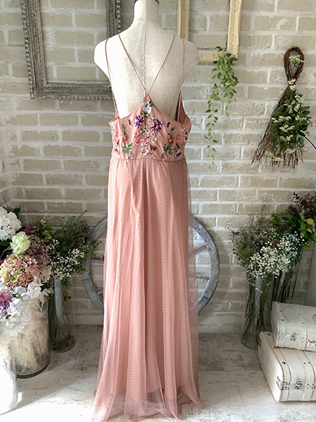 yk_nr_dress_514