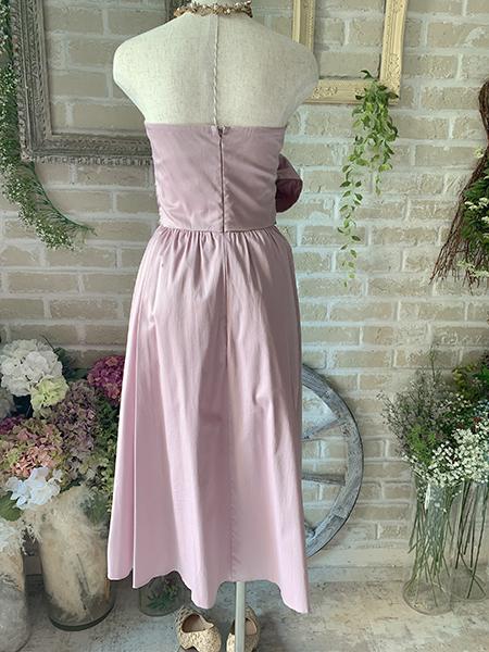 yk_nr_dress_515