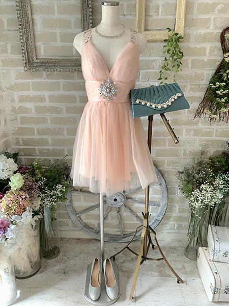 yk_nr_dress_516