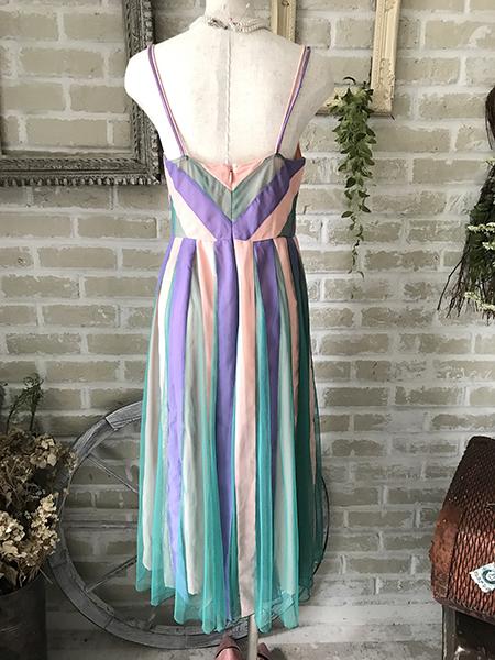 yk_nr_dress_517