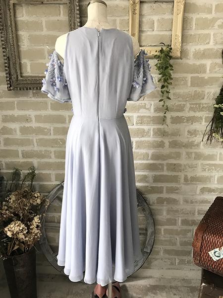yk_nr_dress_518