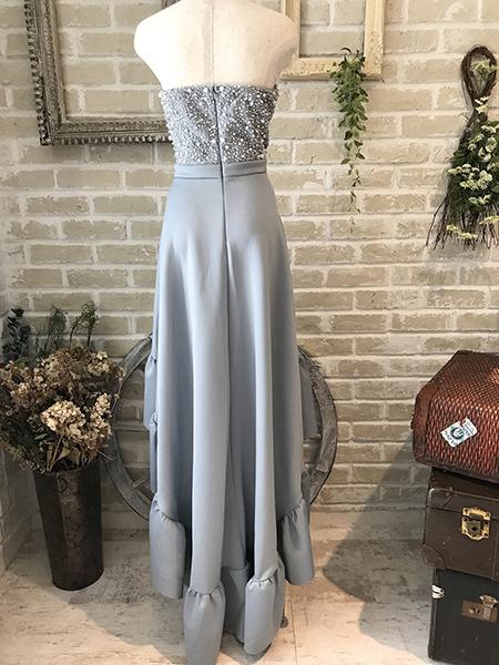 yk_nr_dress_519