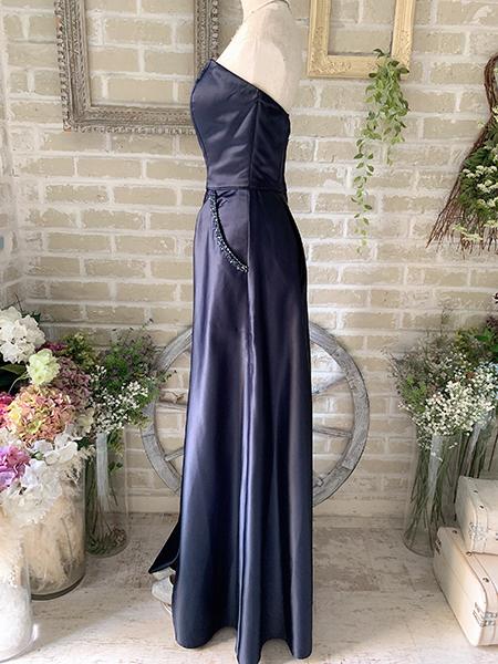 yk_nr_dress_521