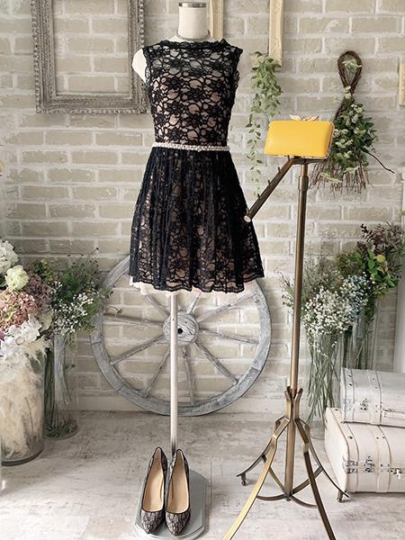 yk_nr_dress_523