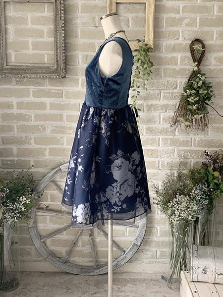 yk_nr_dress_524