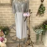 yk_nr_dress_527