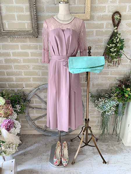 yk_nr_dress_529