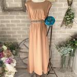 yk_nr_dress_530