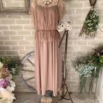 yk_nr_dress_531