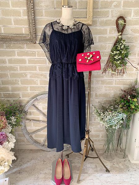 yk_nr_dress_532