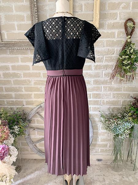 yk_nr_dress_533
