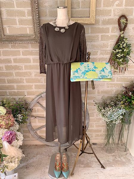 yk_nr_dress_534