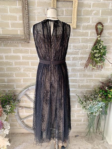 yk_nr_dress_535