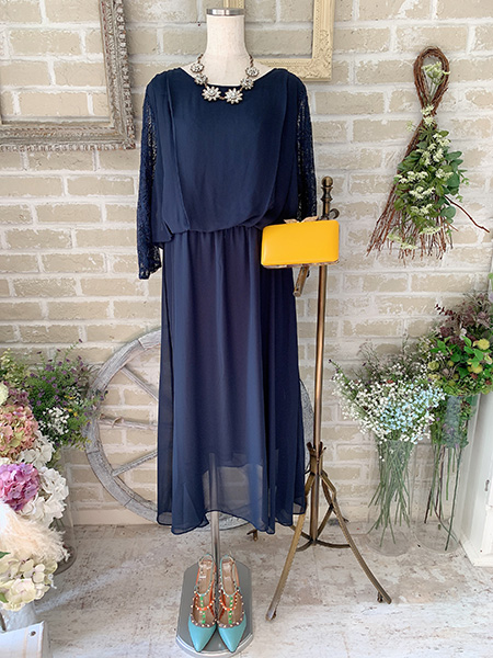 yk_nr_dress_536