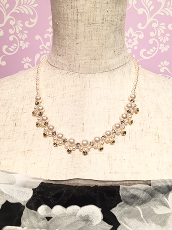 yk_nr_necklace_004
