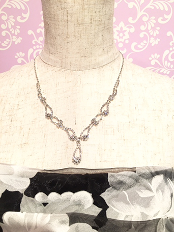 yk_nr_necklace_007